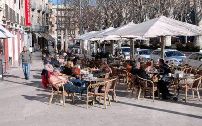 ¿Quieres Visitar Girona en un día?
