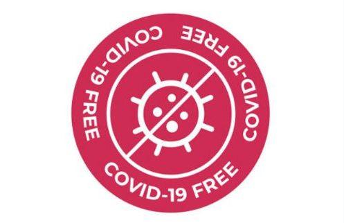 Restaurantes en Girona libres de Covid