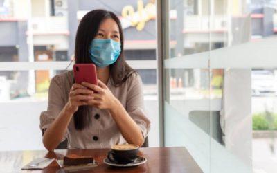 Restaurantes Covid free: Métodos de desinfección y sistema de trabajo